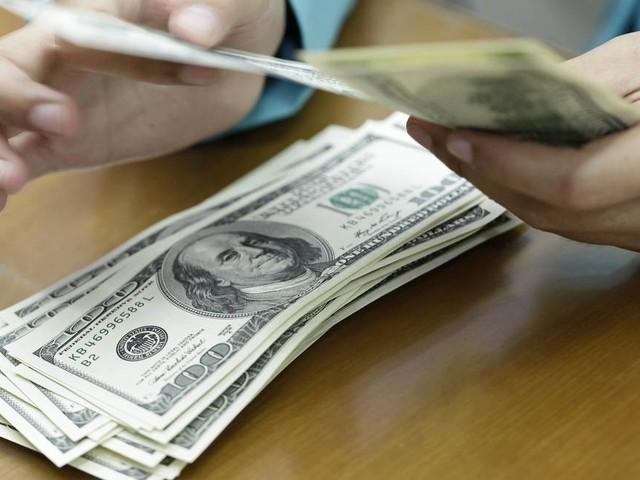 Dólar opera abaixo de R$ 3,75; Bolsa se recupera e volta aos 95 mil pontos