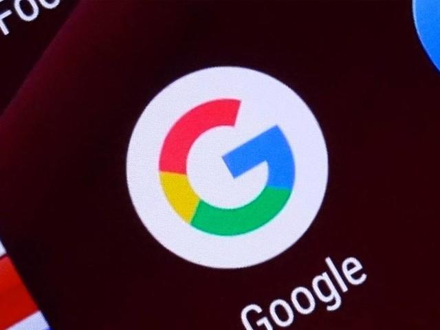 Google dificulta que usuários salvem imagens
