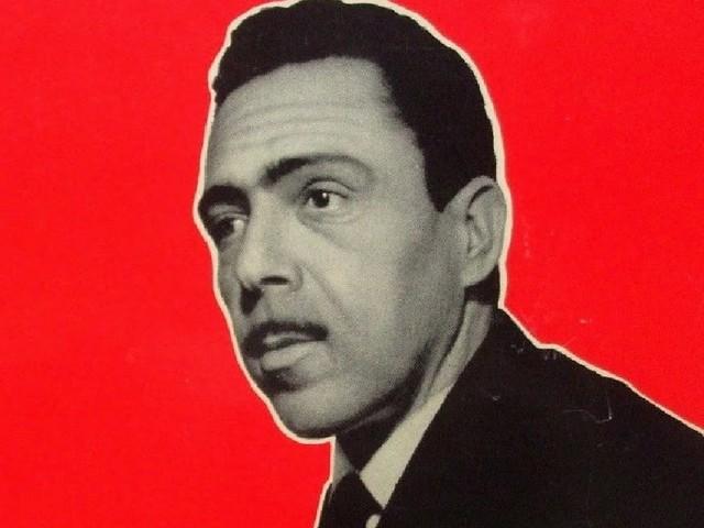 Anísio Silva - Não me diga adeus (EP 1958)