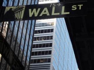 NY: Bolsas fecham em queda com sinalização de recuo no corte de juros