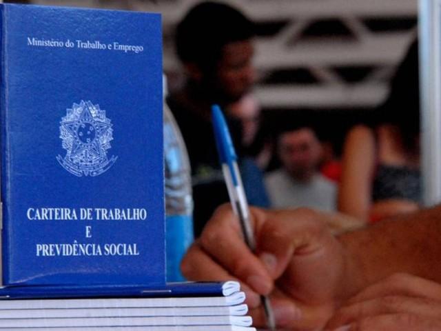 Conheça as propostas de Haddad e Bolsonaro para o emprego de jovens