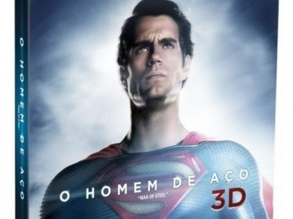#DICA | CORRÃO! Blu-rays 3D por 14 Reais E MAIS!