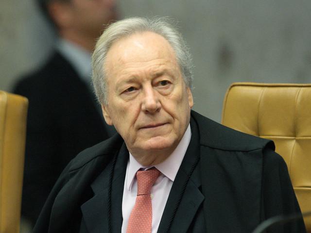 Caso Bendine | Lewandowski diz que, se plenário demorar, decidirá anulações na Lava Jato
