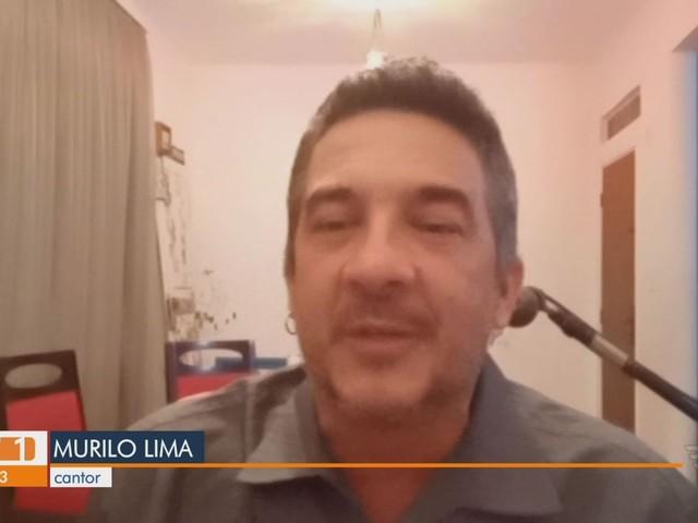 VÍDEOS: Jornal da Tribuna 1ª Edição de sábado, 4 de abril