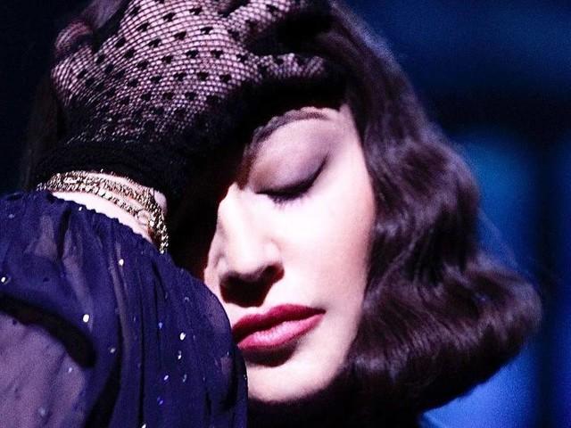 Madonna cancela mais 2 shows da turnê Madame X: 'É um milagre que eu cheguei tão longe'