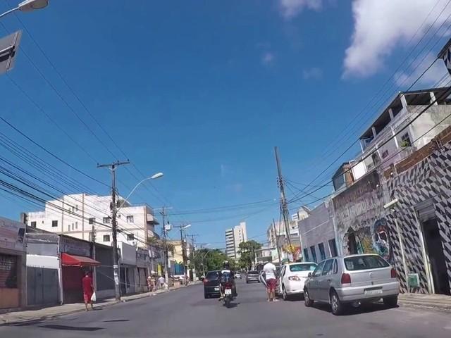 Transalvador altera tráfego para eventos que acontecem neste fim de semana na cidade