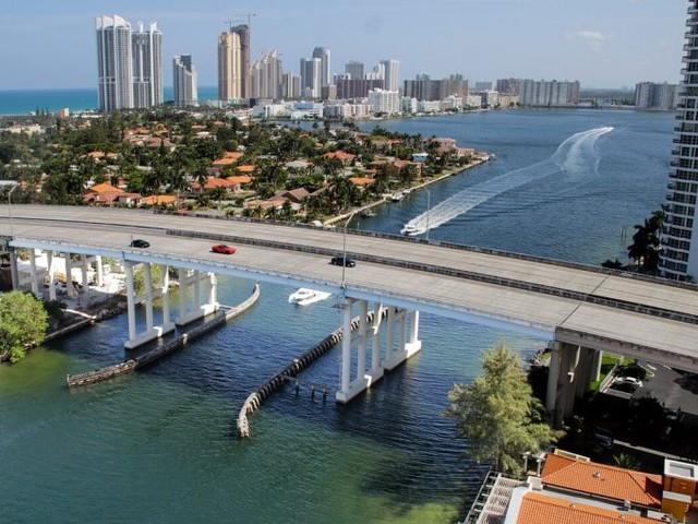 Muito barato!!! Passagens para Miami a partir de R$ 929 saindo de Manaus e de R$ 1.450 do Rio, São Paulo e mais cidades!