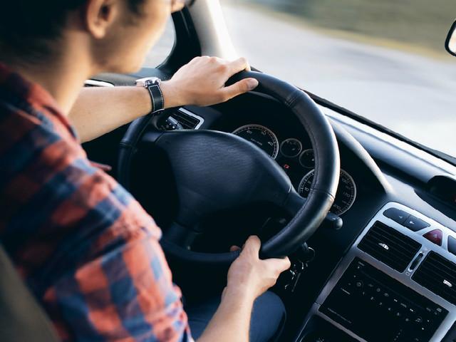 Saiba quando renovar a sua carta de condução