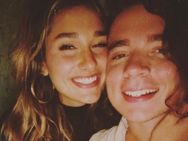 Sasha Meneghel se casará neste mês com João Figueiredo; confira detalhes