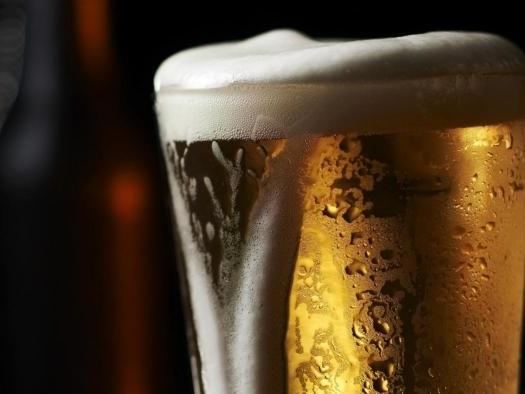 Hoppy: Ambev lança plataforma interativa para fãs de cerveja