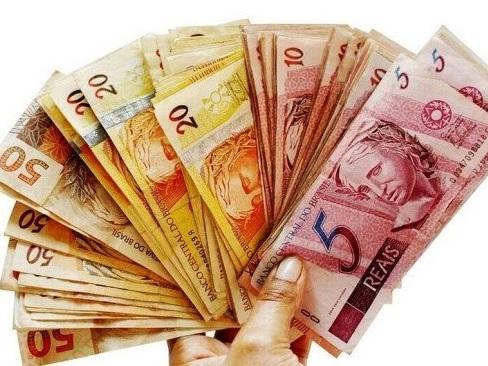 Governo reduz a R$ 965 valor do salário mínimo em 2018