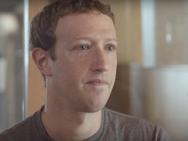 Facebook vai deixar usuários determinarem quais fontes de notícias são confiáveis