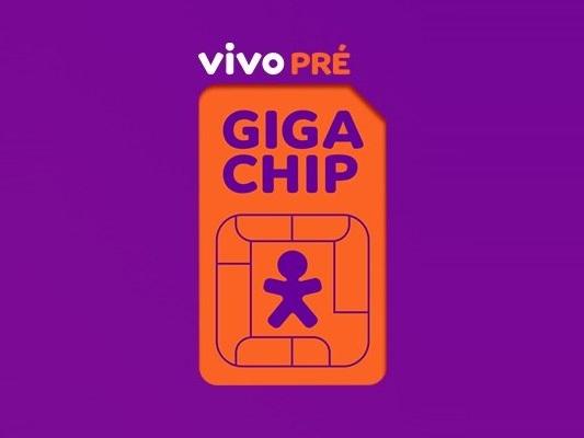 Vivo lança pré-pago com dobro de internet por 6 meses e WhatsApp ilimitado