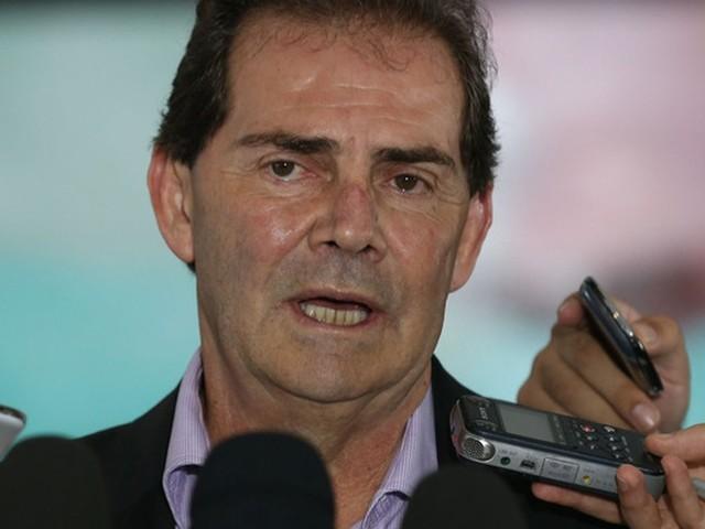 Deputado Paulo Pereira da Silva é alvo de buscas em ação eleitoral