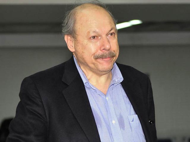 Advogado diz que Justiça derrubou votação por impeachment no Santos