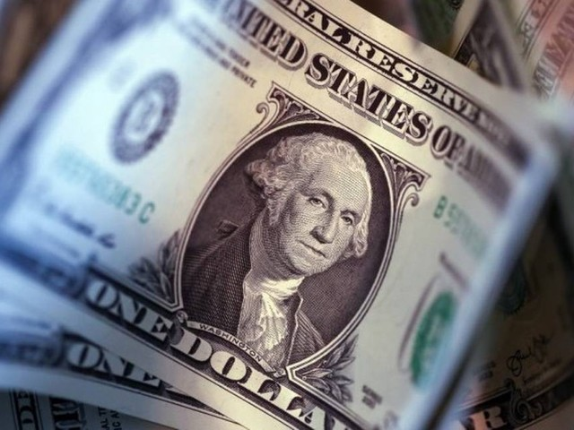 Fed encerra tendência de queda e mantém juros da economia americana entre 1,5% e 1,75%