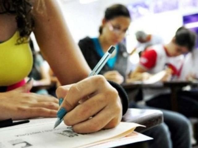 Defensoria Pública encerra inscrições para vagas de estágio domingo (29)