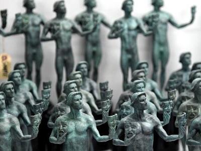 Termômetro para o Oscar | SAG Awards: Laura Dern vence como melhor atriz coadjuvante; veja lista