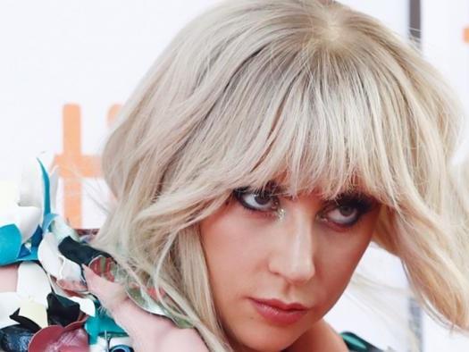 Documentário sobre Lady Gaga estreia nesta sexta-feira na Netflix