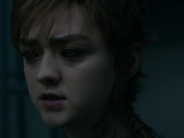 """""""Os Novos Mutantes"""" mostram seus poderes no novo (e incrível) trailer do filme"""