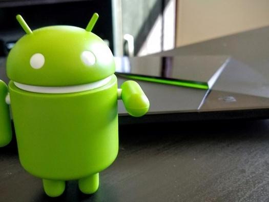 Os melhores apps Android da semana (16/1/2020)