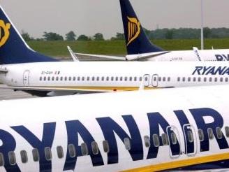 Aumentando o giro - voos low cost que partem da Toscana!