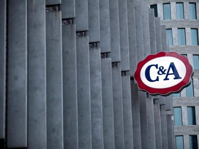 C&A vai abrir capital no Brasil e busca mais de R$ 2 bilhões