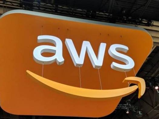 Amazon finaliza migração de serviços em bancos de dados da Oracle para AWS