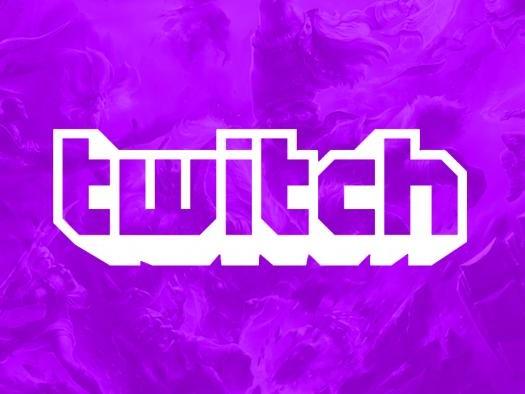 Twitch estaria sendo afetado por bloqueios na Rússia