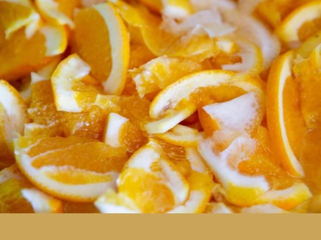 A vitamina C previne mesmo as constipações?