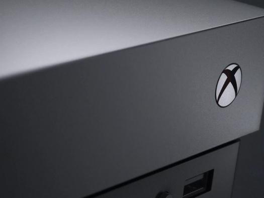 Xbox One X começa a ser vendido no Brasil nesta sexta-feira a R$ 3.999