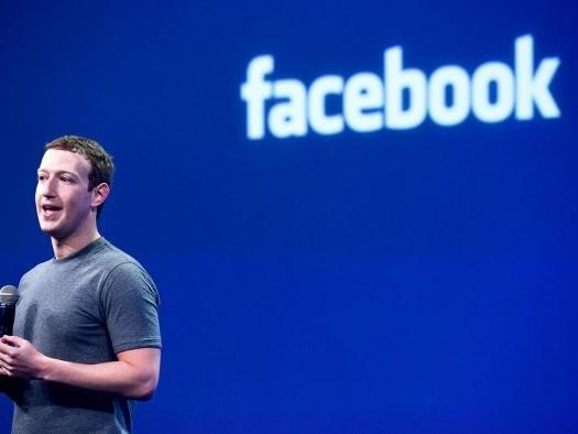 Testes mostram que novo feed do Facebook contribui para o aumento de fake news