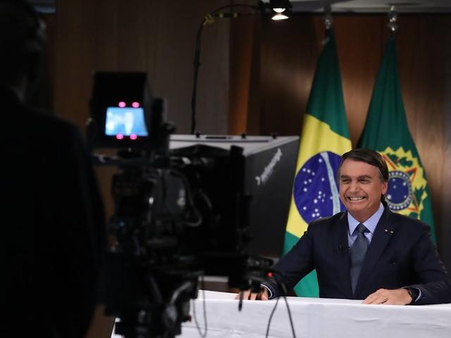 Bolsonaro culpa 'índios e desinformação' por queimadas no Pantanal em discurso na ONU