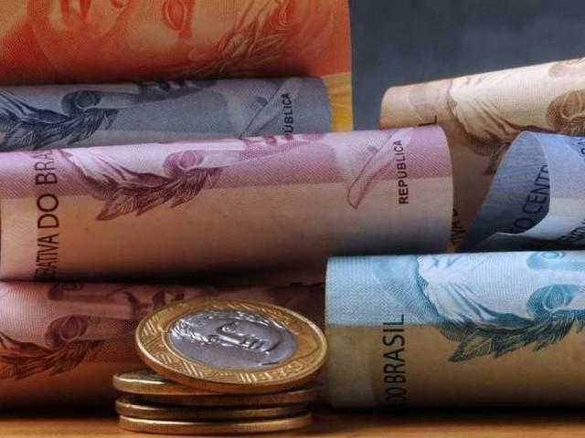 Banco Central pode ter de explicar uma inflação abaixo da meta