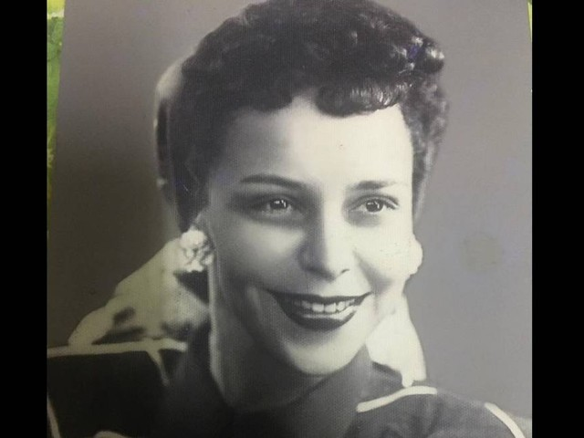 Morre, aos 97 anos, uma das mulheres pioneiras em Física no Brasil