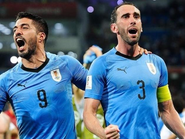 Copa América 2019: Saiba como assistir UruguaixEquador ao vivo na Globo e online