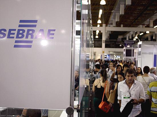 Pequenas empresas derrubam produtividade brasileira, diz Ipea
