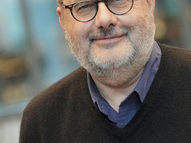 Entrevista com Branko Milanovic sobre Desigualdade Social