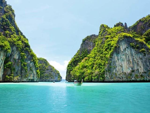 Tailândia enfrenta difícil caminho para deixar dependência de plástico