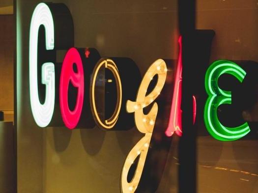 Novo algoritmo do Google entenderá melhor nossos padrões de fala
