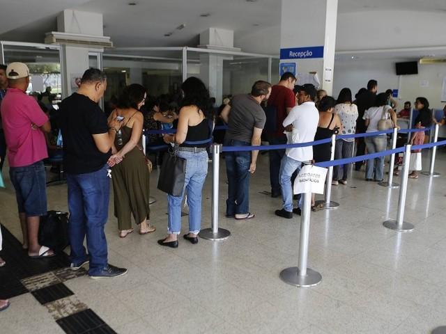 Demora na concessão de benefícios pode gerar prejuízo de R$ 14 milhões ao INSS