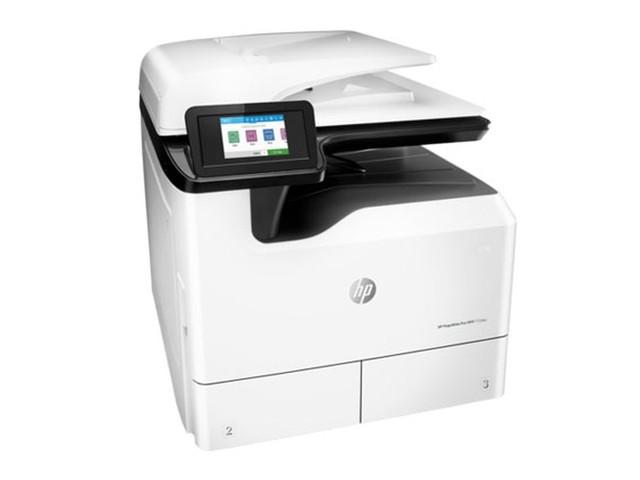 Falha no recebimento de fax de impressoras multifuncionais permite invadir rede de computadores