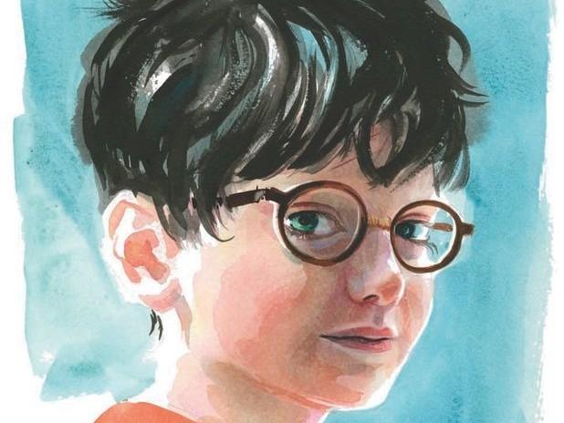 20 anos de Harry Potter: como a série mudou a literatura