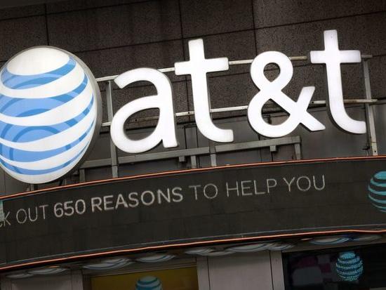 Área técnica do Cade recomenda veto à compra da Time Warner pela AT&T