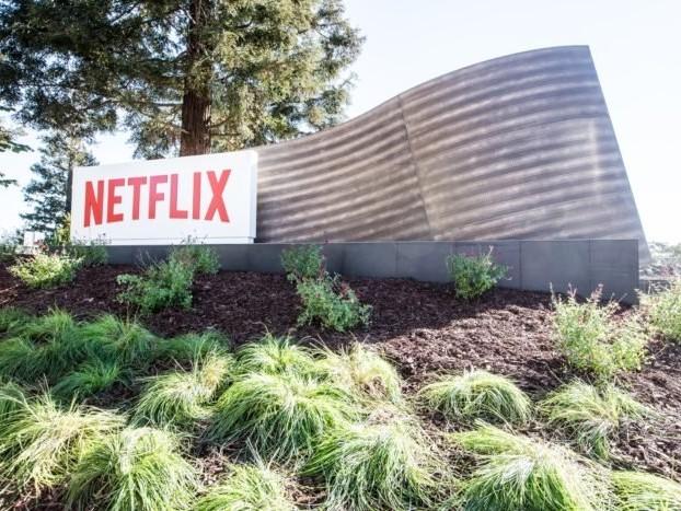Netflix tem 15 vagas de emprego em aberto no Brasil