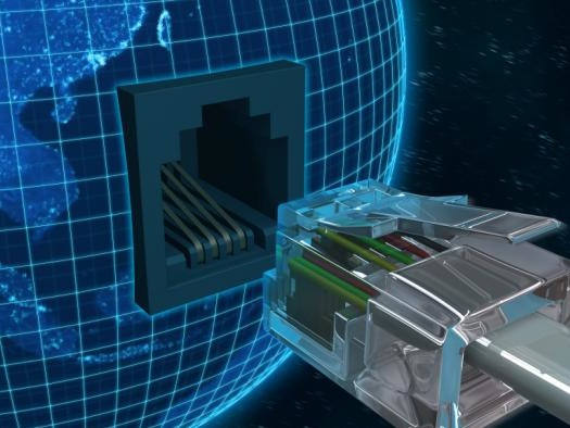 Governo dos EUA deve apresentar plano contra a neutralidade da rede