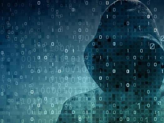 Dark e deep web representam menos de 1% do restante da internet, diz pesquisa