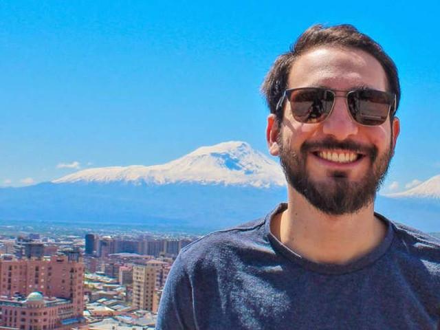 'Está todo mundo muito tenso' | Brasileiro relata solidariedade e tensão na Armênia em meio a conflito