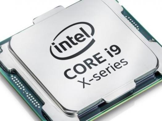 CPU Core i9-7960X,da Intel, aparece no GeekBench mesmo sem ter sido lançada
