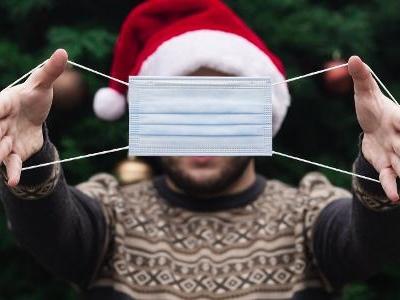 Natal e Réveillon | Festas de fim de ano em tempos de covid-19: saiba como reduzir riscos de contágio